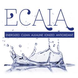 Logo Ecaia