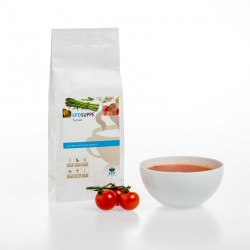EPD Suppe Tomate