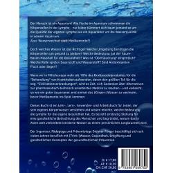 Bild Beschreibung Buch Jungbrunnenwasser