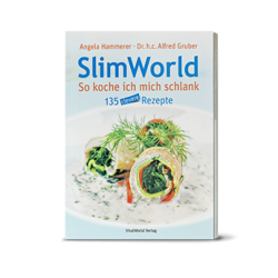 SlimWorld - So koche ich...