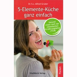 Pocket-Buch...