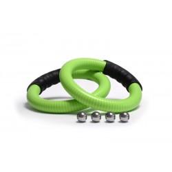 Bild smoveyPOWER grün