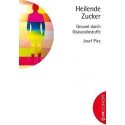 Buch Heilende Zucker von...