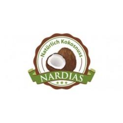 Bild Logo Nardias